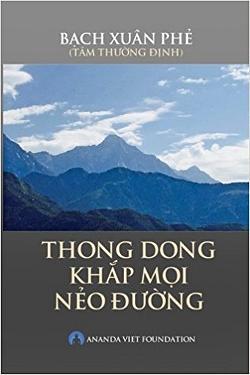 thong-dong-khap-moi-neo-duong-amazon