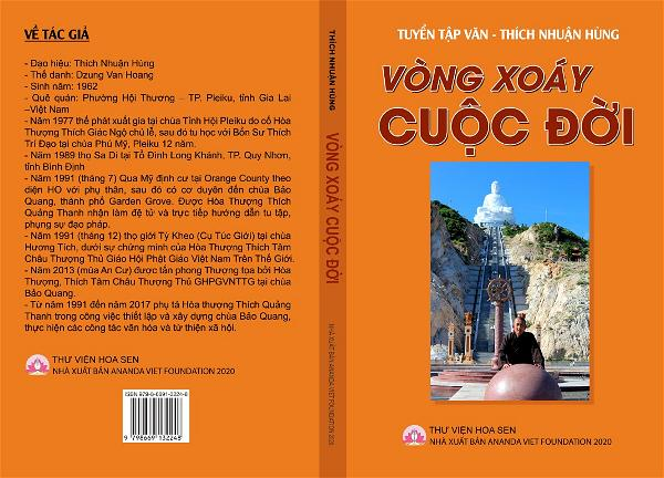 2020-07-27-vong-xoay-cuoc-doi-thich-nhuan-hung-04