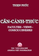 can-canh-thuc