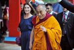 dalailama-gallery-content