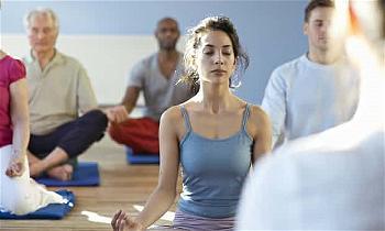 meditation-012