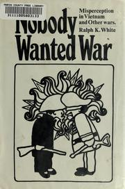 nobody_wanted_war