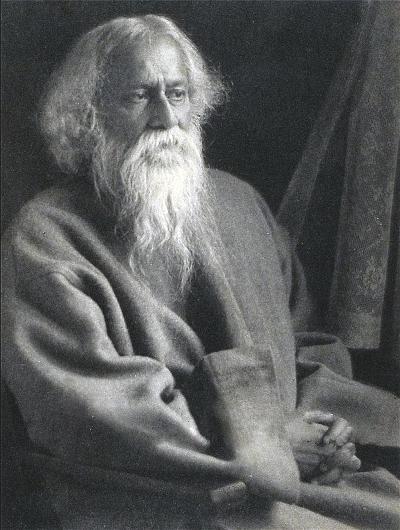 2_nha tho Rabindranath_Tagore