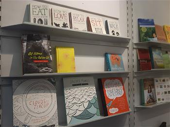 Frankfurt Book Fair 2016 3