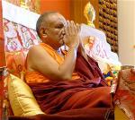 orgyen-tobgyal-rinpoche-2-