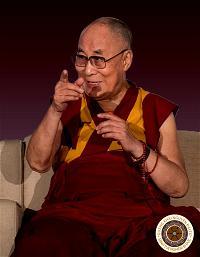 dalai lama tue uyen