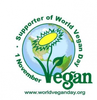 worldveganday-org