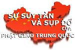 su-suy-tan-va-sup-so-phat-giao-trung-quoc