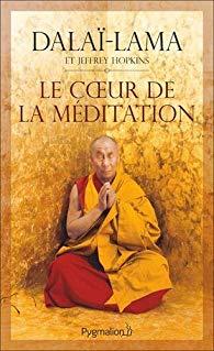 Dalai Lama - Conseils du coeur
