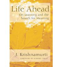 lifeahead-cover3