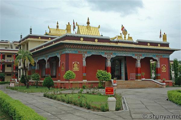thanhdao-bhutan-monastery-01