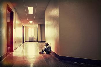 trầm-cảm