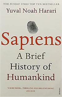 Sapiens.-A-brief-history-of-humankind