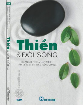 thien_va_doi_song-bia_med
