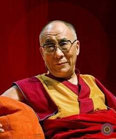 dalailama0021356