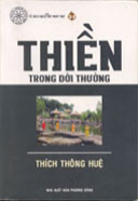 thientrongdoithuong-bia
