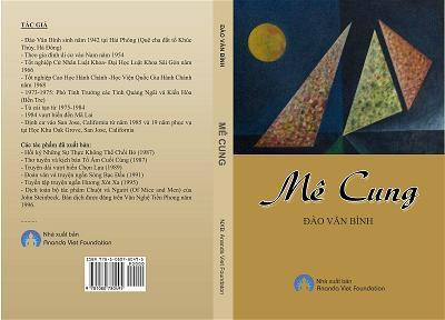Cover-Book-Me-cung_Dao-van-binh-corect-2-1