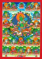 drukpa-happy-losar-10
