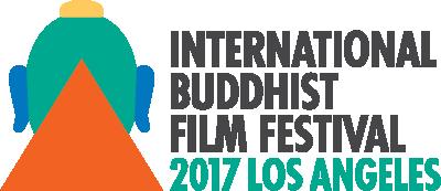 BuddhaFest