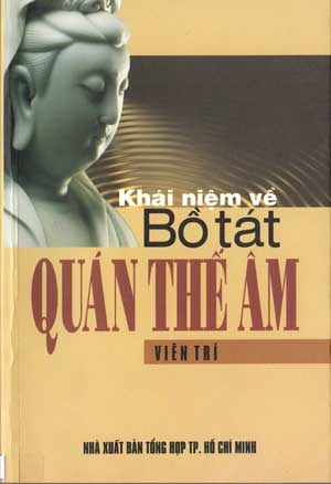 khai-niem-ve-bo-tat-quan-the-am