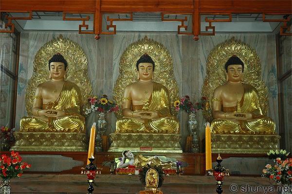 thanhdao-chinese-monastery-03