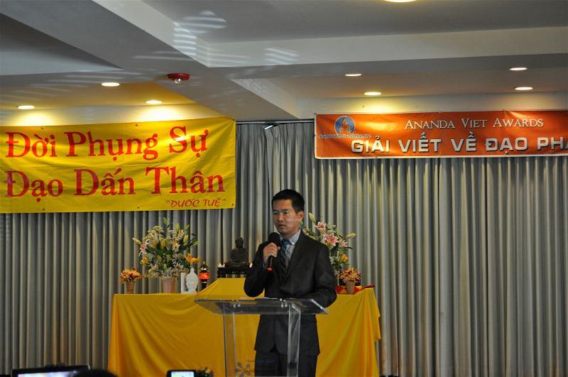 Le Trao Giai Ananda Viet Awards (6)