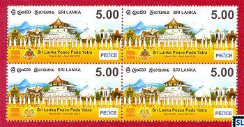 Tem-Vesak Sri Lanka 2014-2013
