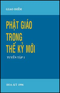 phat giao trong the ky moi tap 1