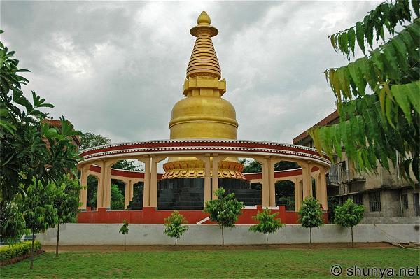thanhdao-bhutan-monastery-03