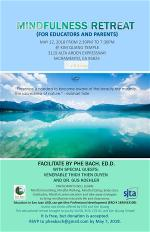 1-mindfulness-retreat-poster