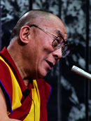dalailama-interview-04