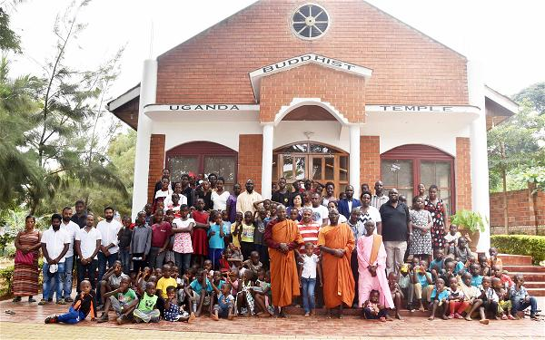 the-uganda-budddhist-centre-5