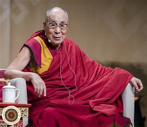 dalailama tueuyen