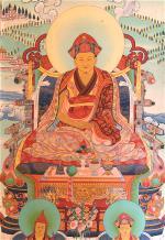 shechen-gyaltsab-rinpoche-1871-1926-