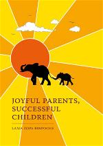 joyful-parents-successful-children