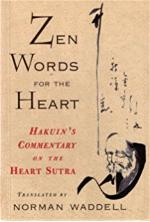 zen-worlds-for-the-heart