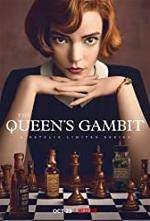 the-queen-s-gambit