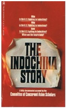 the_indochine_story
