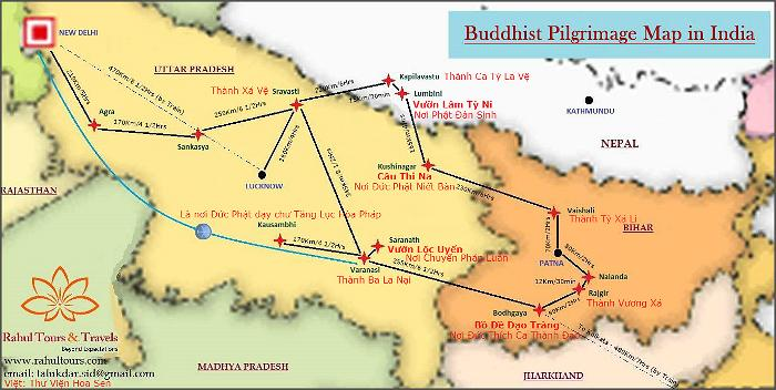 buddhist_pilgrimage_pap_rev