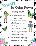 10-ways-to-calm-down