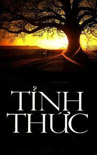 Tinh-thuc