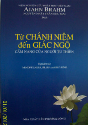 tuchanhniemdengiacngo_cover_02