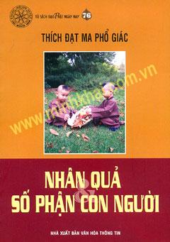 Nhan-Qua-Va-So-Menh-Con-Nguoi