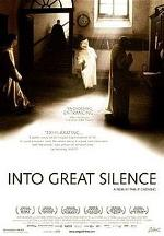 into-the-great-silence