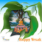happy-vesak_140