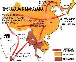 spread-of-buddhism-map