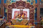 dalai-lama-teaching-3