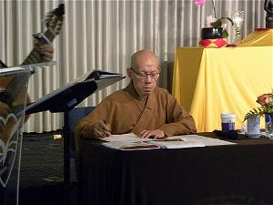 gs-lancaster-at-sangha-center-4-