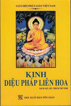 kinh-dieu-phap-lien-hoa-1