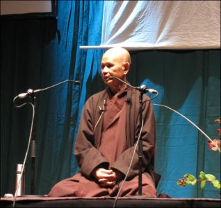 langmai-thichnhathanh-content